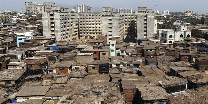 Forced eviction during the COVID-19 pandemic in India