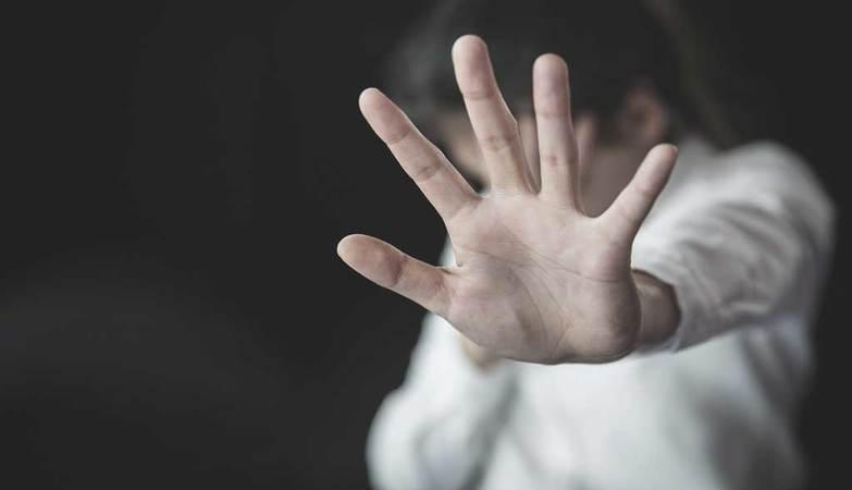 Woman raped near Mamata's camp in Nandigram