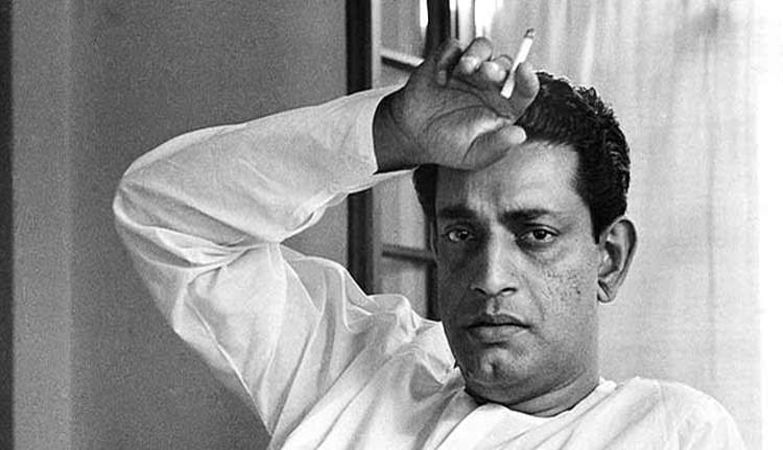 IB to organise year-long centenary celebrations of late Satyajit Ray across India and abroad