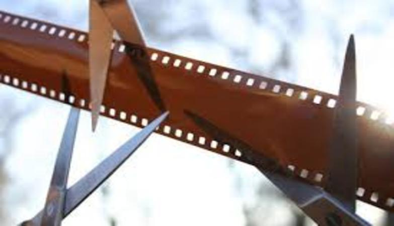 CPM Polit Bureau demands withdrawal of retrograde amendments to Cinematograph Act