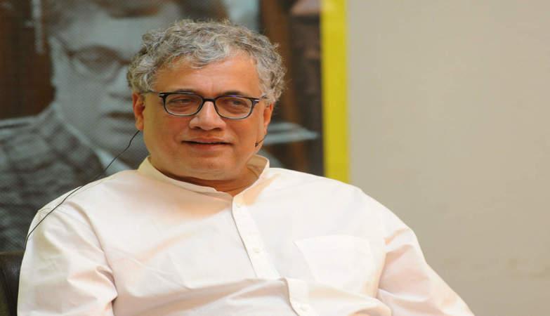 Derek lashes out Tripura CM, says Mamata will take BJP head on