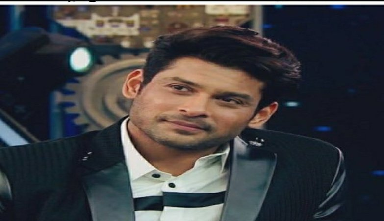 Actor Sidharth Shukla dies of heart attack at the age of 40, tributes pour in