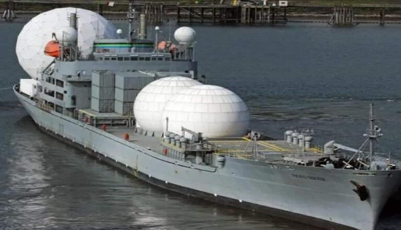 India set to join select league of nations with launch of its first satellite, nuclear missile tracking ship INS Dhruv on 10 Sep