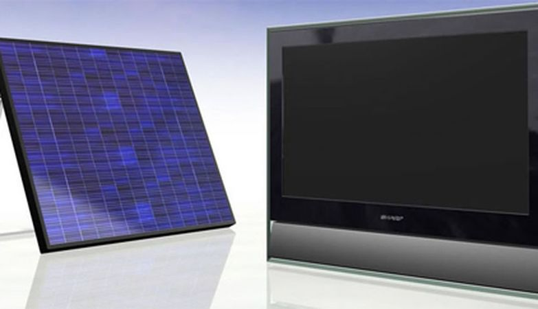 Solar TV will be available for the first time in Kolkata by Dec'21