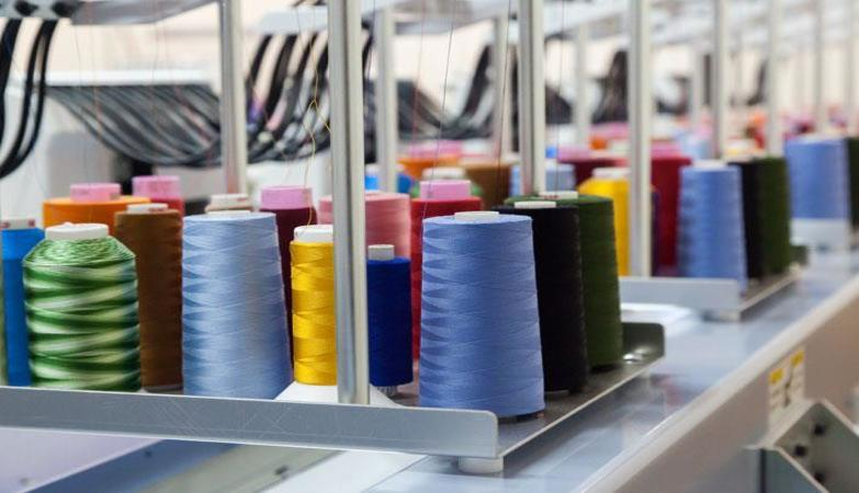 Centre approves setting up of 7 mega integrated textile parks with a total outlay of Rs. 4,445 crore