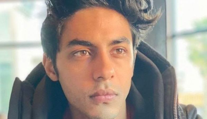 Shah Rukh Khan's son Aryan arrested in drug cases from rave party on Mumbai cruise ship