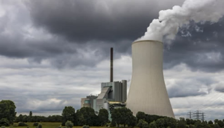 Coal availability is sufficient to meet power plant demands – assures Pralhad Joshi