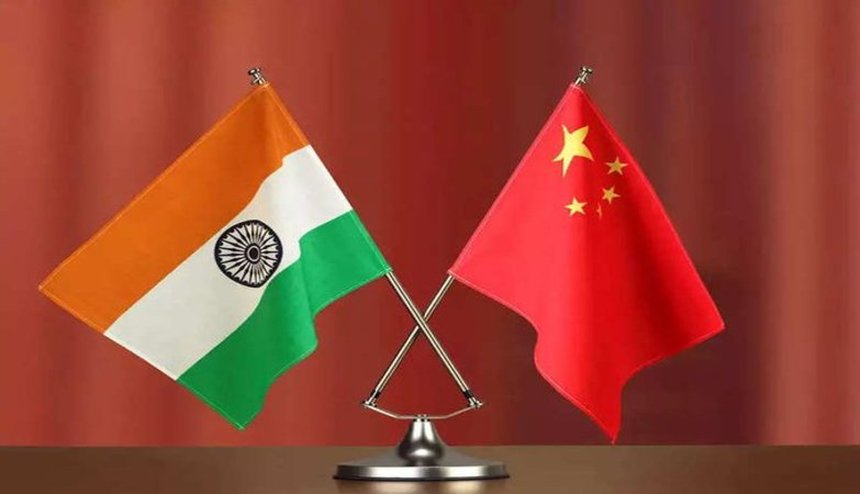 India, China to hold 13th round of military talks on Sunday to resolve stand-off
