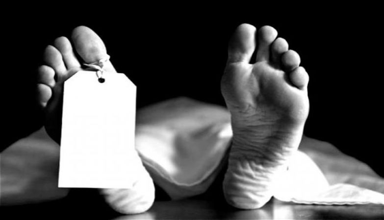 27-yr-old girl beaten to death over land dispute by neighbours in Chapra
