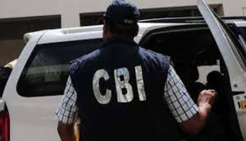 Breaking News: CBI quizzes TMC anchal sabhapati over BJP worker murder case in Krishnagar