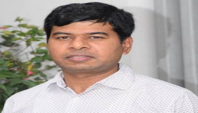 JNCASR Scientist wins Shanti Swarup Bhatnagar Prize for ground-breaking discoveries for treatment of Alzheimer's and lung cancer